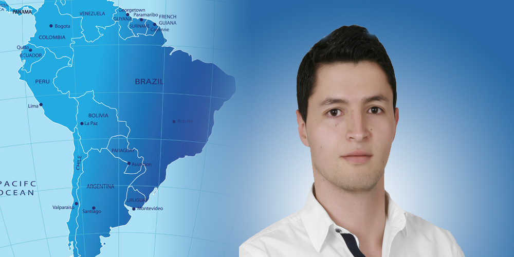 Christian-Cabezas-Joins-Lectrosonics-as-South-American-Sales-Representative