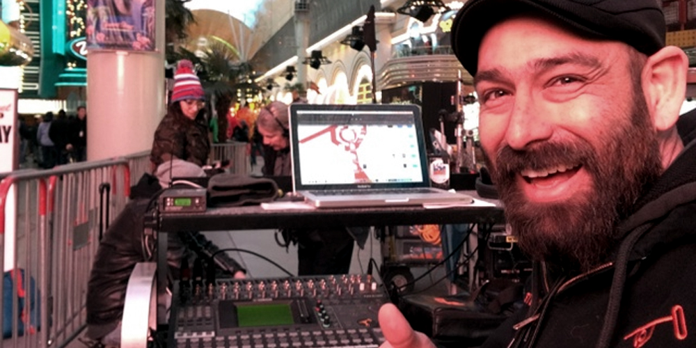 Fernando-Delgado-with-Stickman-Sound-with-Lectrosonics-at-NAB