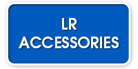 Lectrosonics LR Receiver Accessories