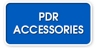 PDR-ACC