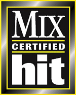 mix cert.hit.logo big