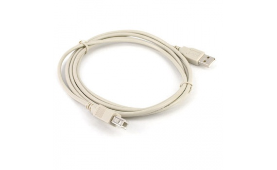 Lectrosonics 21713 - MB USB A2B cable
