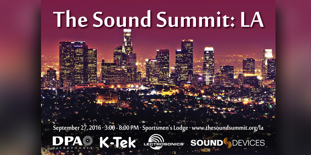 The-Sound-Summit-Los-Angeles-2016