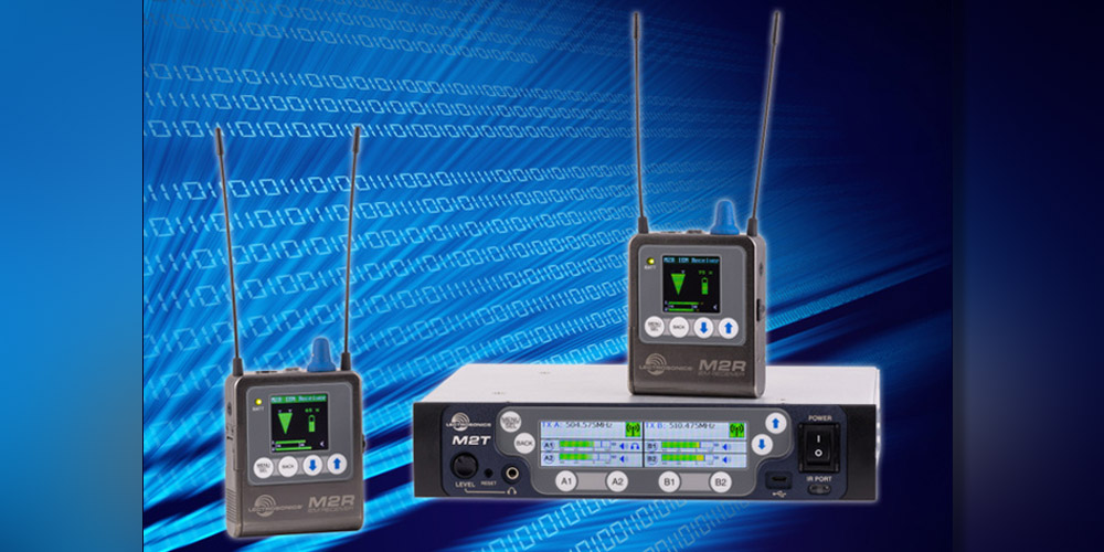 lectrosonics-announces-duet-wireless-monitor-system