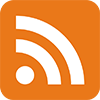 Lectrosonics RSS Feed