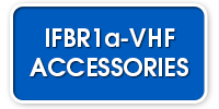 IFBR1a VHF Accessories