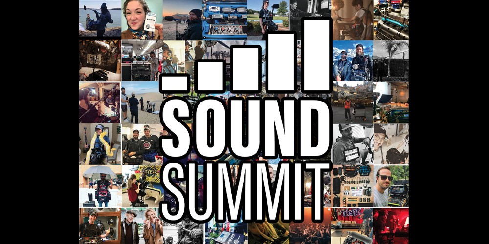 Lectrosonics Joins Virtual Sound Summit 2020