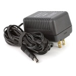 Lectrosonics General purpose AC Adapter