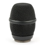 Lectrosonics HHC - Cardioid electret standard mic capsule for HH transmitter