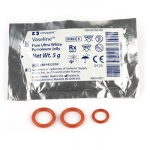 Lectrosonics ORINGKIT-WM - Replacement O-ring kit for the WM Transmitter
