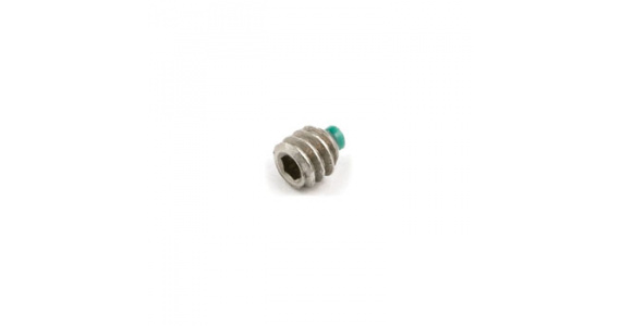Lectrosonics 28832 - Replacement set screw for all SM Series belt clips, both spring wire and hinged