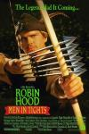 1993-Robin-Hood-Men-in-Tights.jpeg