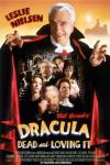 1995-Dracula-Dead-And-Loving-It.jpg