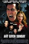 1999-Any-Given-Sunday.jpg