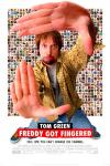 2001-Freddy-Got-Fingered.jpg