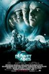 2001-Planet-of-the-Apes.jpg