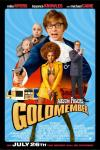 2002-Austin-Powers-Goldmember.jpg