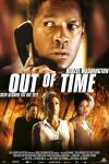 2003-Out-Of-Time.jpg