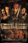 2003-Pirates-of-the-Caribbean-Curse-Of-The-Black-Pearl.jpg