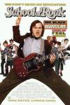 2003-School-Of-Rock.jpg