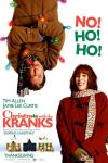 2004-Christmas-With-the-Kranks.jpg