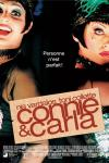 2004-Connie-and-Carla.jpg