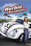 2005-Herbie-Fully-Loaded.jpg