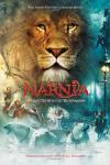 2005-Narnia-Witch-And-The-Wardrobe.jpg