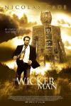 2006-The-Wicker-Man.jpg