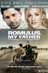 2007-Romulus-My-Father.jpg