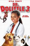 2008-Dr-Doolittle-Tail-to-the-Chief.jpg