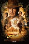 2008-Indiana-Jones-Crystal-Skull.jpg