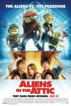 2009-Aliens-In-The-Attic.jpg