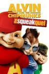 2009-Alvin-And-The-Chipmunks-The-Squeakquel.jpg