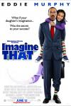 2009-Imagine-That.jpg