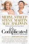 2009-Its-Complicated.jpg