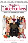 2010-Little-Fockers.jpg