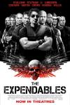 2010-The-Expendables.jpg
