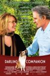 2012-Darling-Companion.jpg