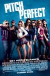2012-Pitch-Perfect.jpg