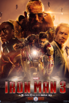 2013-Iron-Man-3.png