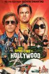 2019-Once-Upon-A-Time-in-Hollywood.jpg